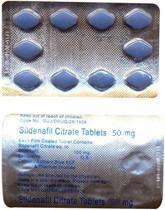 Viagra Générique 50mg